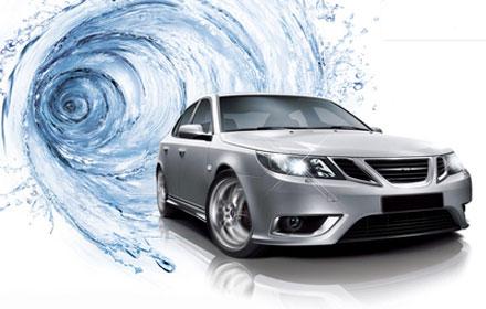 【永和路】品安汽车服务中心美光极品釉仅售369元,市场价566元;