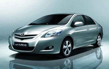 【永和路】品安汽车服务中心年度镀膜仅售699元,市场价1660元;