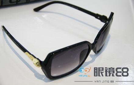 【中山大道】眼镜88仅售29元,享市场价128元时尚太阳镜UV400套餐;节假日通用!