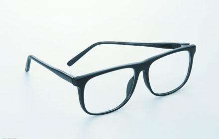 【旺源路】仅售128元,市场价398元【贝视特眼镜】7R90超轻架套餐;专业的、科学的、才是健康的。