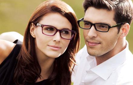 【旺源路】仅售78元,市场价298元【贝视特眼镜】时尚板材套餐;专业的、科学的、才是健康的。