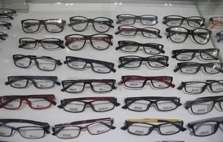 【旺源路】仅售358元,市场价780元【贝视特眼镜】360元以下镜架套餐;专业的、科学的、才是健康的。