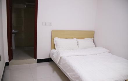【雅居乐】幸福公寓单人房仅售89元,享市场价100元;节假日通用!