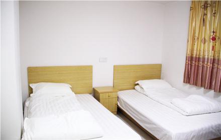 【雅居乐】幸福公寓双人房仅售99元,享市场价120元;节假日通用!