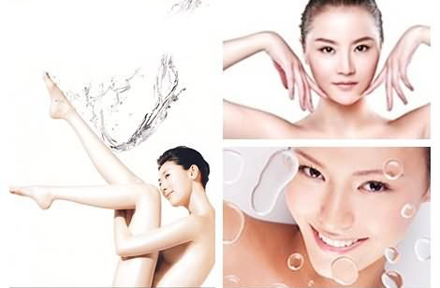 【大同路】李陵峰医疗美容全身肌肤焕白疗法,仅售500元,尊享市场价1500元